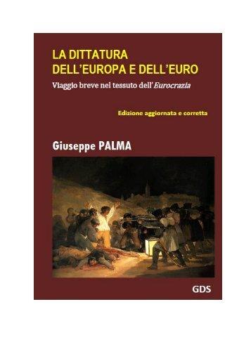 CLICCA-QUI-PER-IL-PDF
