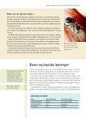 Syrer og baser - Cappelen Damm - Page 4