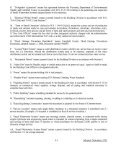 Rules Regulating Construction - Campbell County - Page 4