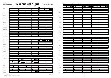 Marche Heroique.pdf