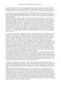 Vermögenspolitik - Karl-Heinz Dignas - Page 2