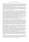 Vermögenspolitik - Karl-Heinz Dignas - Page 3