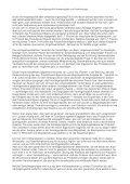 Vermögenspolitik - Karl-Heinz Dignas - Page 4