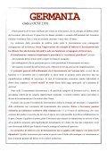 le leggi degli altri - Falcri - Page 2