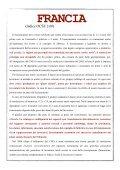 le leggi degli altri - Falcri - Page 3