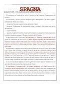 le leggi degli altri - Falcri - Page 4