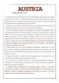 le leggi degli altri - Falcri - Page 6