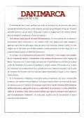 le leggi degli altri - Falcri - Page 7