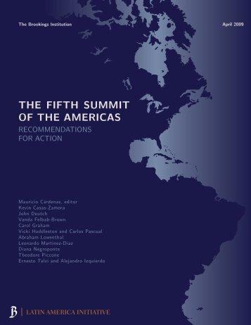 0413_summit_americas