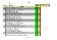 Tabelle1 Seite 1 Preisliste - AB-Modell