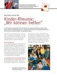 Unsere Kompetenz - reha-magazin.de - Seite 5