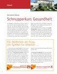 Unsere Kompetenz - reha-magazin.de - Seite 6