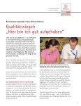 Unsere Kompetenz - reha-magazin.de - Seite 7