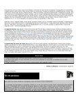 O Significado de Sua Morte - Page 4