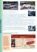 Busreisen 2011 - Seite 2