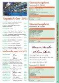 Busreisen 2011 - Seite 3