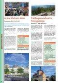 Busreisen 2011 - Seite 4