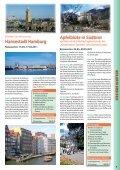 Busreisen 2011 - Seite 5