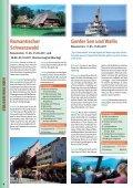 Busreisen 2011 - Page 6