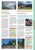 Busreisen 2011 - Page 7