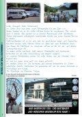 08. bis 10. September 2010 - Page 2