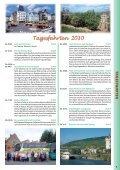 08. bis 10. September 2010 - Page 3