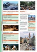 08. bis 10. September 2010 - Page 4