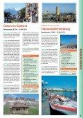 08. bis 10. September 2010 - Page 5
