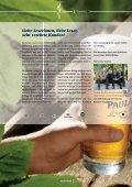 bierforum - Paulaner - Seite 2