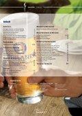 bierforum - Paulaner - Seite 3