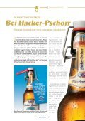 bierforum - Paulaner - Seite 6