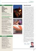 Mühlbacher Marktblatt 04/2011 (3,23 MB) - Seite 3
