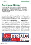 Mühlbacher Marktblatt 04/2011 (3,23 MB) - Seite 4