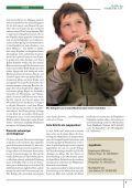Mühlbacher Marktblatt 04/2011 (3,23 MB) - Seite 5