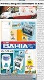 Polícia prende rapaz de 22 anos por tráfico e ... - Jornal da Manhã - Page 4