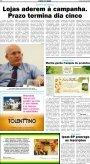 Polícia prende rapaz de 22 anos por tráfico e ... - Jornal da Manhã - Page 6