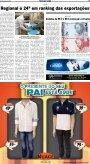 Polícia prende rapaz de 22 anos por tráfico e ... - Jornal da Manhã - Page 7