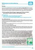 EWE-Armaturen aus Silicium-Messing - Seite 3