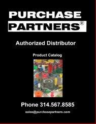 Purchase Partners Circuit Board Hardware Catalog.pdf