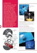 Flange Units - Cooper Bearings - Page 2