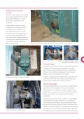 Flange Units - Cooper Bearings - Page 3