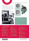Flange Units - Cooper Bearings - Page 4