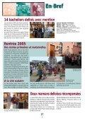 télécharger - Mairie de Delle - Page 4