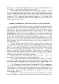 Wave Propagation in Randomly Stratified Media and ... - IPPT-PAN - Page 2
