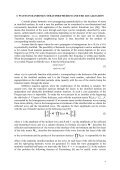 Wave Propagation in Randomly Stratified Media and ... - IPPT-PAN - Page 4