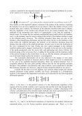 Wave Propagation in Randomly Stratified Media and ... - IPPT-PAN - Page 5