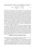 Wave Propagation in Randomly Stratified Media and ... - IPPT-PAN - Page 6