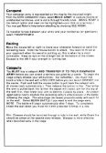 Defender of the Crown - Reference Card.pdf - Virtual Apple - Page 2