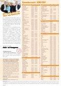 Gesamtversion ohne Schnittkanten.pdf - Krautgartner - Page 2