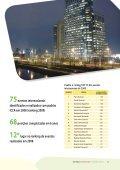 Edição Especial - Visite São Paulo - Page 5